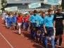 «Черноморец» - призер всесоюзного турнира «Кожаный мяч»