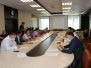 Заседание планово-бюджетного комитета 27.05.2021