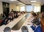 Заседание планово-бюджетного комитета 28.10.19