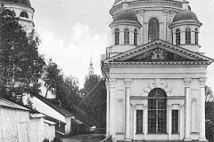 012. Храм Иоанна Предтечи