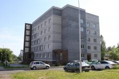 Общежитие-для-студентов-СарФТИ-на-144-места111