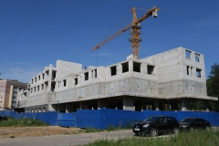 Строительство-второго-кампуса-СарФТИ-на-330-мест111