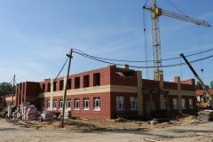 Строительство-нового-здания-школы-№11-111