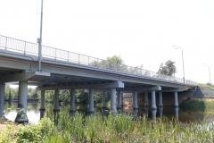 Транспортно-пешеходный-мост-через-реку-Сатис111