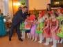 Праздник на округе В.К. Маслова. Поздравление с 8 Марта