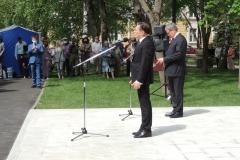 Sakharov2