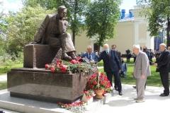 Sakharov7