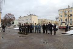 stalingrad-111-03.02.2020