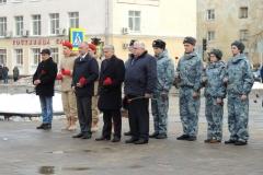stalingrad-222-03.02.2020