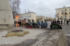 stalingrad-333-03.02.2020
