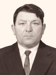 maskaev
