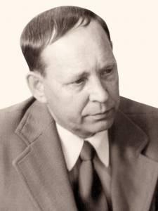 pryalov