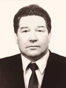 stuzhakov