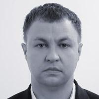 danchenko