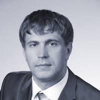 Корнеев Дмитрий Михайлович