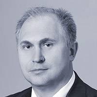 Кузнецов Игорь Юрьевич