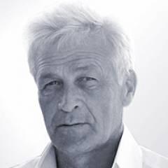 Иван Ситников, депутат гордумы Сарова
