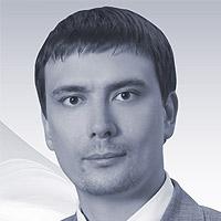 smirnov_petr