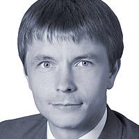 smirnov_serg