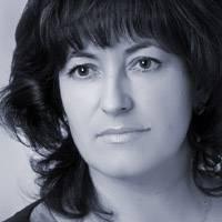 Старостина Ирина Николаевна