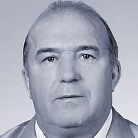 Тихов Александр Васильевич