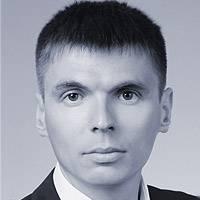 Ульянов Антон Сергеевич