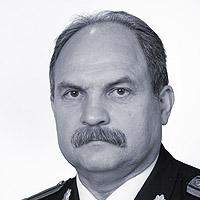 yakovlev_us