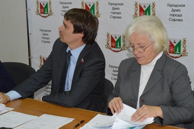 Бюджет претерпит изменения. Поправки депутатов рассмотрят на согласительной комиссии.