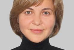 Рабочая поездка главы города в Нижний Новгород