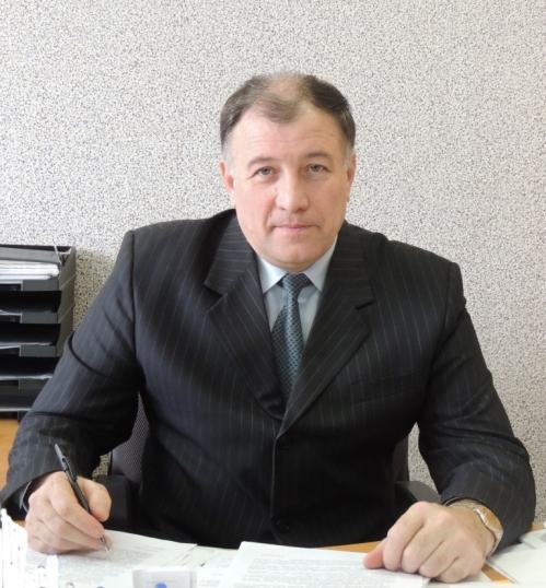 malashenko