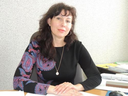 veshnyakova
