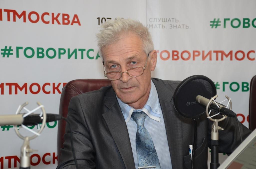Мнение депутата Ивана Ситникова