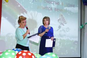 levina_den_opekyna_5