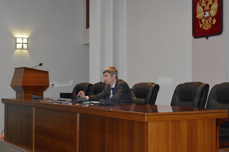Приглашение на публичное обсуждение бюджета города на 2017 год
