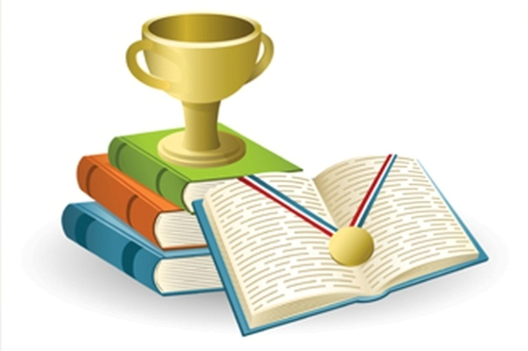 Литературные победы