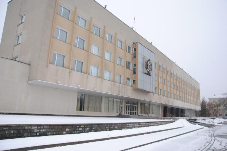 9 марта состоится заседание комитета