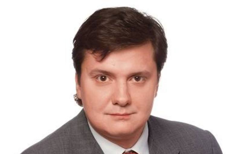 Позвони депутату госдумы Денису Москвину