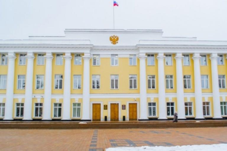Законопроект о возврате части земельных полномочий муниципалитетам