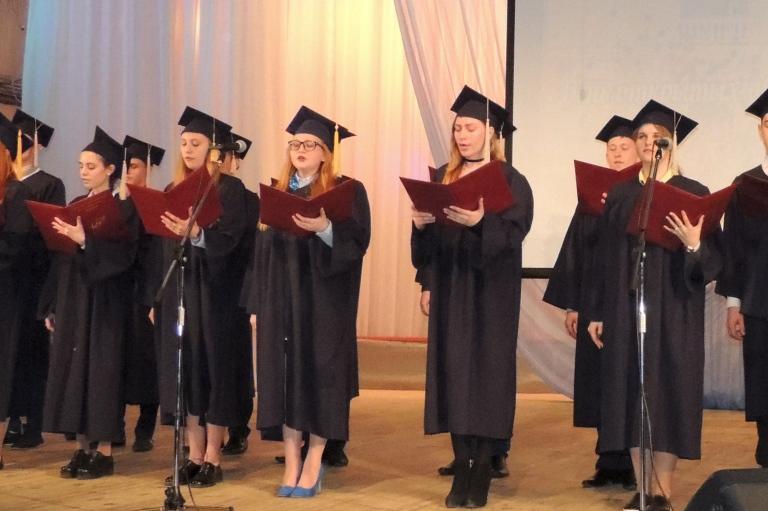 «Школьники-разведчики». День открытых дверей в Саровском физтехе