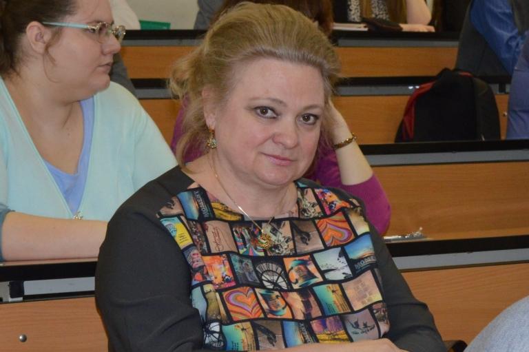 Личный прием депутата Законодательного собрания Нижегородской области