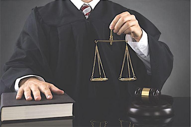 О безвозмездной правовой консультации