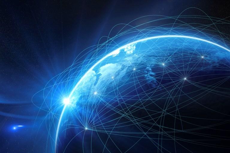 Ответы на вопросы о переходе на цифровое вещание
