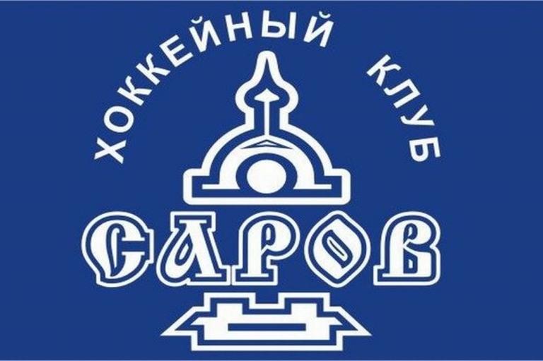 Глава города Александр Тихонов приветствовал хоккеистов